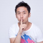 OOK85_naisyodayo_TP_V