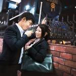 shinbashi-SL20140921183826_TP_V