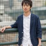 NKJ56_kanaamiyorikakaru_TP_V